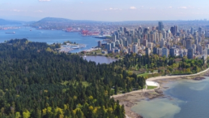 Busrundreise-USA-Westen-Stanley-Park-Vancouver-Canadian-Tourism-Commission-1