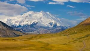 Yukon & Alaska Rundreise - Denali - State of Alaska - Michael DeYoung