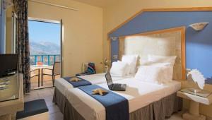 Kreta Rundreise - Hotel Astoria - Doppelzimmer