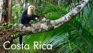 Costa-Rica-Reiseimpressionen-Titelbild-01