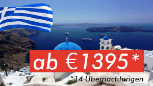 Inselhopping-Griechenland-Kykladen-Titelbild-4