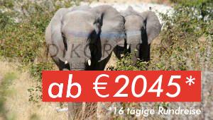 Namibia-Rundreise-Selbstfahrer-Titelbild-3