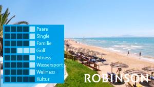 ROBINSON-Club-Kyllini-Beach-Titelbild-01