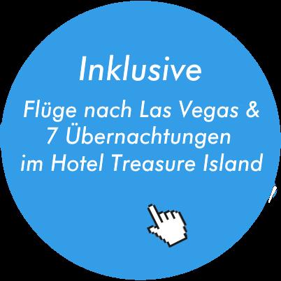 Sonderreise-Las-Vegas-Inklusivpaket