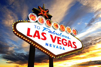Sonderreise Nach Las Vegas Zum Most Powerful Women In Network