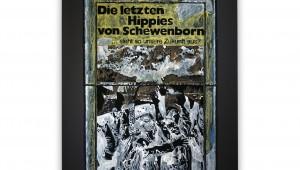 TB_Schewenborn